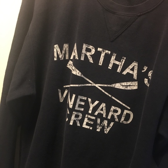 Other - Winter Sweater Martha's Vineyard